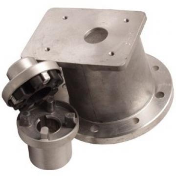 Gates Courroie de Distribution & Pompe à eau Kit Peugeot 307 - 1.6 - 00-07 (KP25581XS)