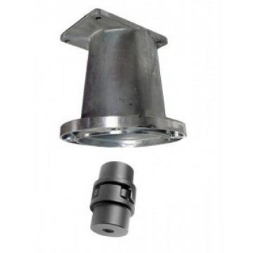 Gates Timing Courroie Pompe à eau Kit KP2TH15344XS-neuf-garantie 5 an
