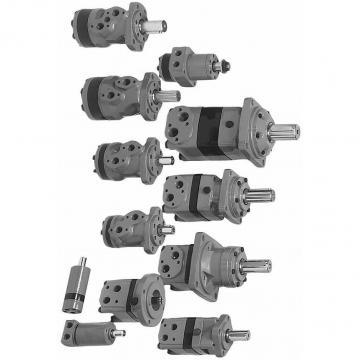 Gates Powergrip Courroie De Distribution & Pompe à eau Kit Rover 25 - 1.4 - 99-05 (KP15497XS)