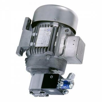Gates Courroie de Distribution & Pompe à eau Kit Citroen C4 Picasso - 1.8 - 07-11 (KP25608XS)
