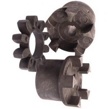 Toshiba Huile Hydraulique Moteur Pompe Fbk 12056-03 VPVC-G26-A3-01 HK3-ET1-04A