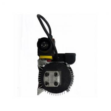 Crafter 2.5 Tdi Pto Et Kit Pompe 12V 108Nm avec ou Sans A/C Moteurs Sans P