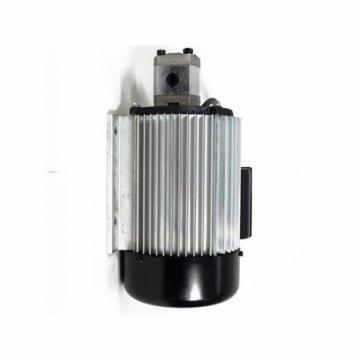Courroie De Distribution & Pompe à eau Kit KP35565XS Gates Set 5516XS 5565XS T42048 T43140 NEUF