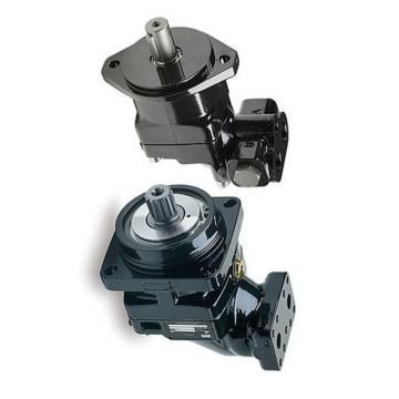 Gates Powergrip Timing Cam Belt Kit + pompe à eau KP25581XS