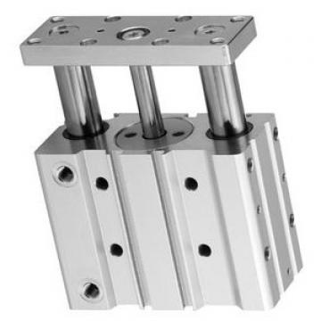 Bosch Rexroth Indramat 044326-4057 - garantie 2 an