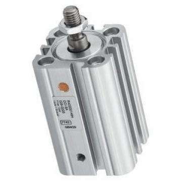 Bosch Rexroth Indramat M369-12 - garantie 2 an