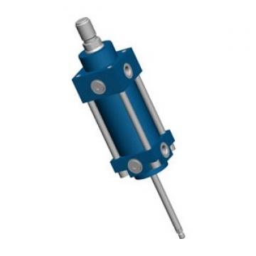 Bosch Rexroth Indramat NT400-Garantie 2 ans 041261-601