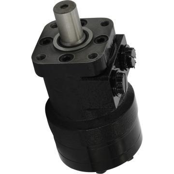 Integral Hydraulik SLA-6-210/032 Moteur Hydraulique Soupape 60-210 Espèces