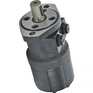 HATZ Diesel Moteur Hydraulique Double Agissant Puissance Unité 36 L/Min @ 2900
