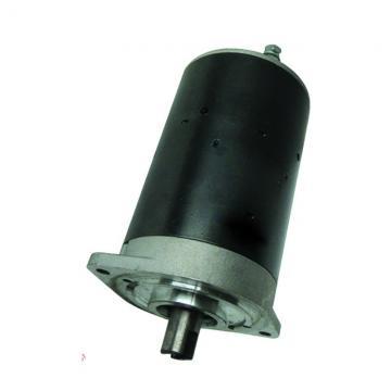 Flowfit Hydraulique Moteur 8 Cc / Rev FFPMM8C