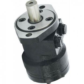 Husqvarna 510375601 Hydraulic Pump Motor RZ 4623...sale is for both right & left