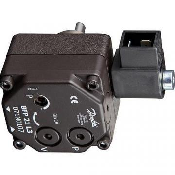 Danfoss Pompe de Frein à Huile Bfp 21 L3 LE-S buderus 071N3225 à 071N2225