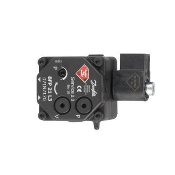 Danfoss pompe à huile, BFP41 L3