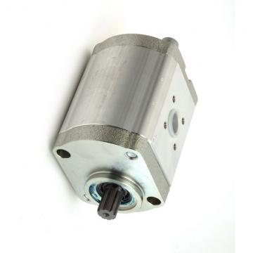 Bosch Système de direction Pompe hydraulique Ford OEM KS00000086 2S413A696AA