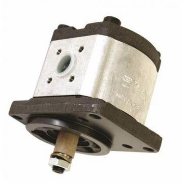 Pompe hydraulique, système de direction 1145276 pour Ford Focus Mk1 Hayon DAW, DBW 1.