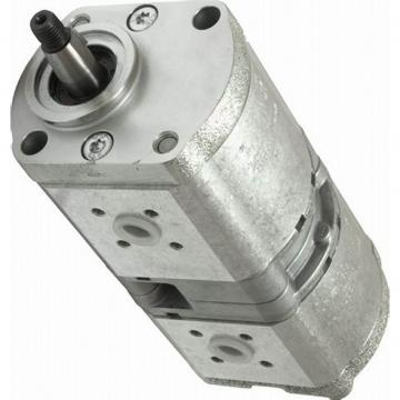 Pompe Hydraulique Bosch 0510515328 pour Deutz D 2506 3006 4006 4506-7206,Dx