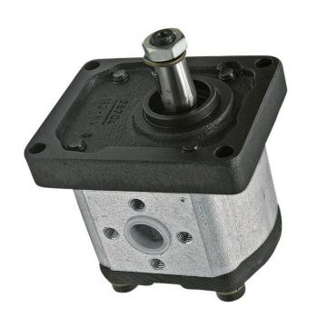 Bosch-PAS DE POMPE-KS01000056/761395511750-Fit FORD-LIVRAISON GRATUITE-A7/3