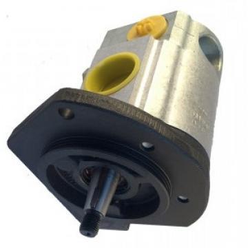 Nouveau Authentique Bosch Steering pompe hydraulique K S00 000 081 Haut allemand Qualité