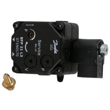 Neuf Danfoss 180B4152 Pompe à Eau Bloc Cylindre Set de Réparation