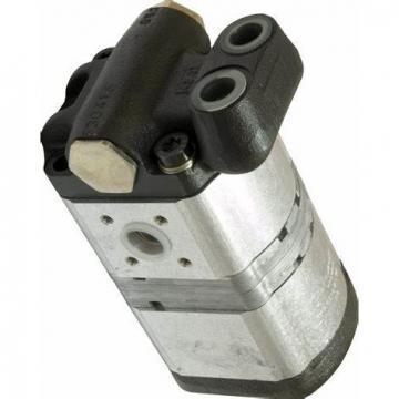 Pompe Hydraulique Bosch 0510665381 pour Deutz Dx 85 90 110 120, 6.10 6.30 6.31