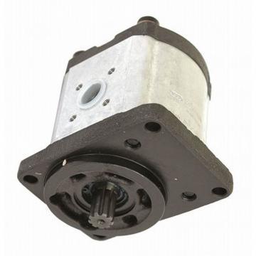 La pompe ABS hydraulique  Citroen C4  GRAND PICASSO Référence 9666199180