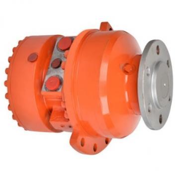 Car Hydraulic Cylinder Piston Rod Seal U-cup Installation Tool Anti-Damage S M L