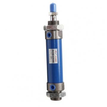35x47x7/10 - Dkb Poussière (Essuie-Glace) Joints pour Hydraulique /Piston/