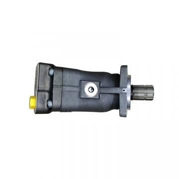 3Pcs Vérin hydraulique à piston joint de tige U-Cup Outils d'installation Empêche dommages