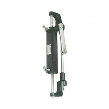 FLOWFIT Hydraulique Mâle Métrique 1.5mm Épaisseur X Bsp Pivot Femelle