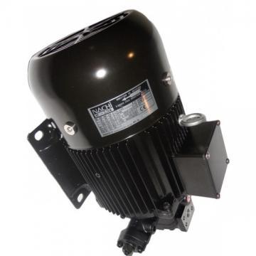 BMW E85 Z4 Hydraulic Pump Convertible Top Folding Roof Hydro Unit Genuine