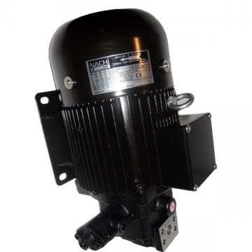 Hi-Low Pump Bell Housing And Drive Coupling Kit To Suit 2.2KW Motor 4 Pole, 3-4K