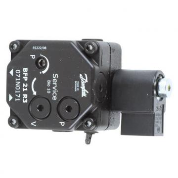 Danfoss Pompe de Frein à Huile Bfp 52 E L3 071N2201 BFP52E L3 071N2251 à + Câble