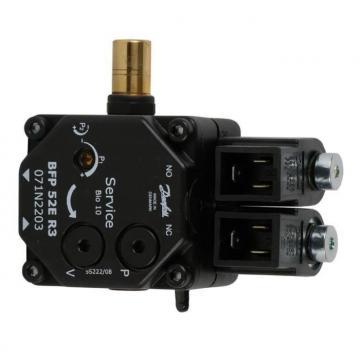 Pompe à Huile DANFOSS RSA125, 070L3400 Remplacé 070L3402